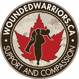 woundedwarriors logo